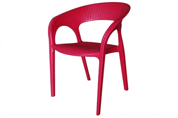 WR-RATTAN-red-3